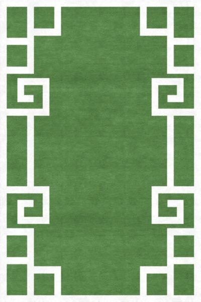 asian-lattice-border