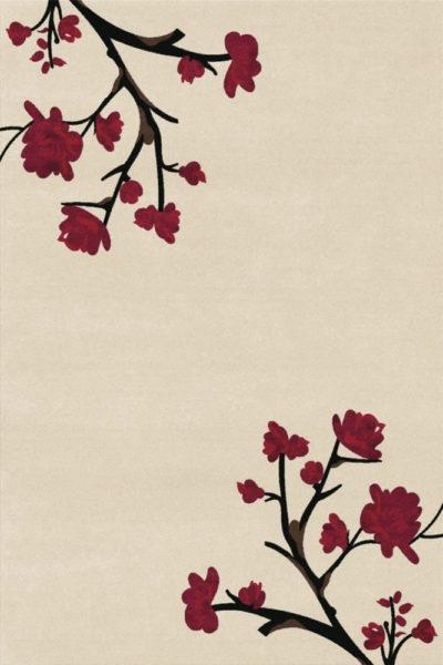 cherry-blossom-ii