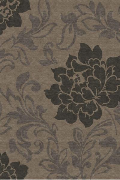 floral-damask