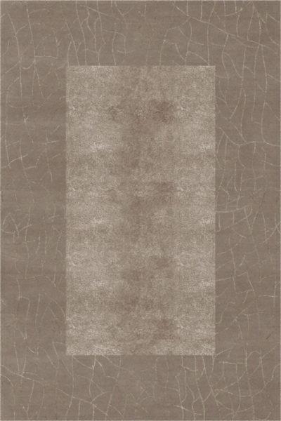 leather-border