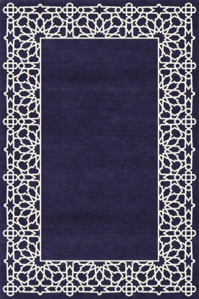 morocco-border