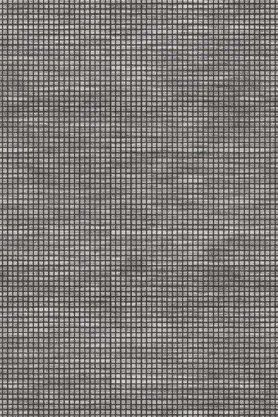 pop-squares