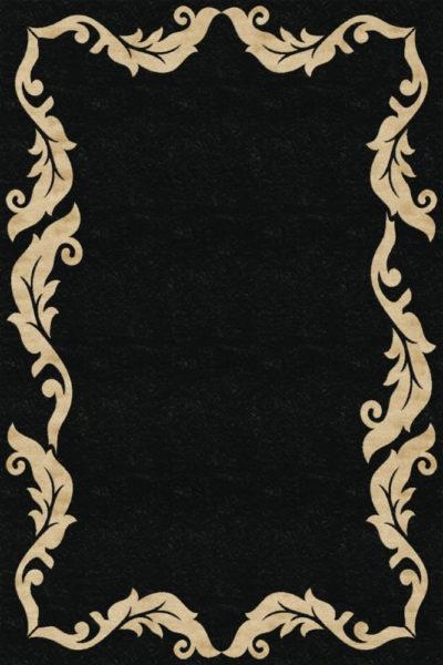 tapestry-border