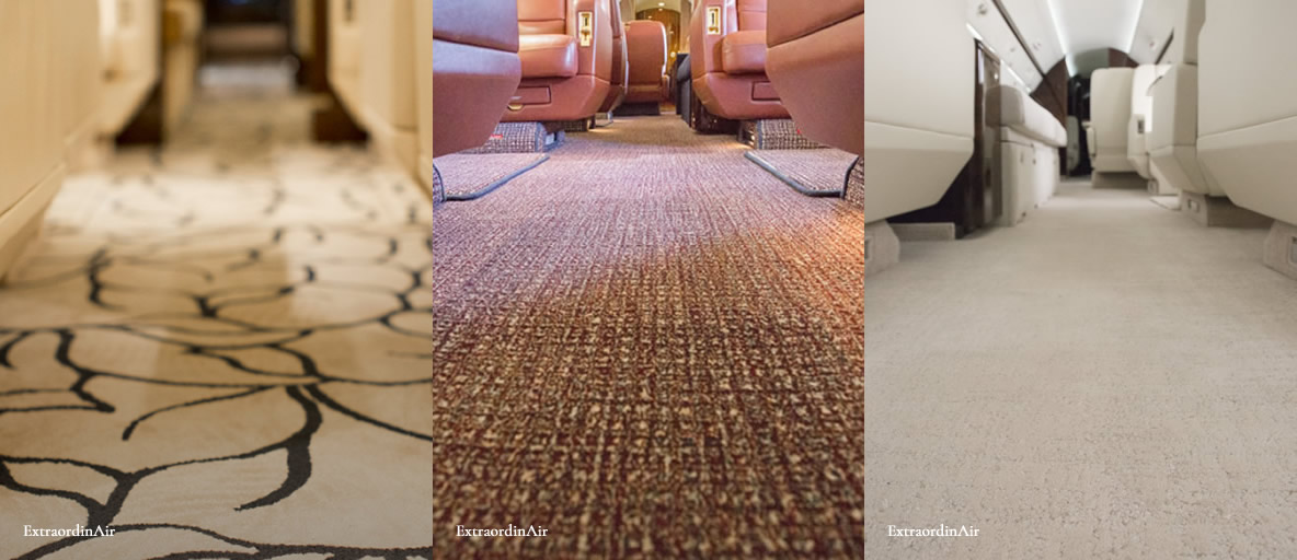 Full Roll Carpet Carpet Vidalondon